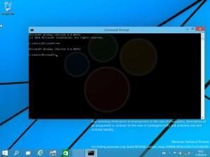 Windows-9-Preview-Build-9834-16
