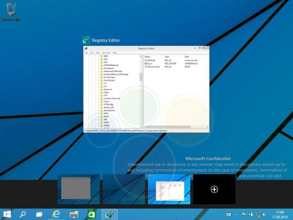 Windows-9-Preview-Build-9834-18