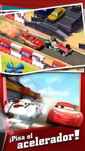 Cars Windows Phone (2)