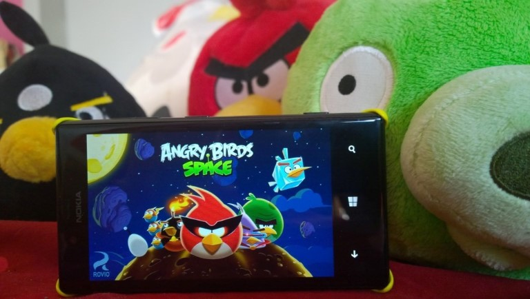 angry_birds (3)