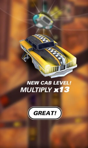 hover cabs windows phone (5)