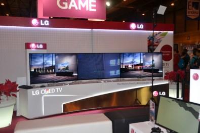 lg-televisores-curvos
