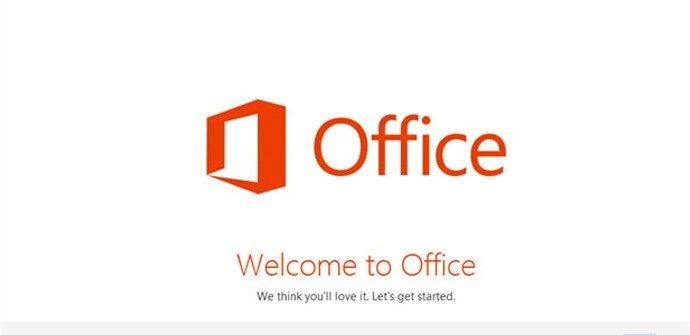 Office-tactil