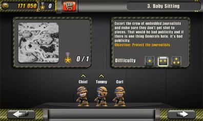 tiny troopers 3