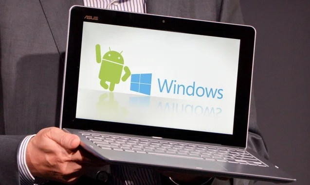 Android-Windows1