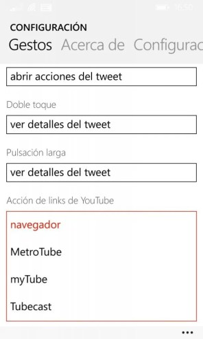 aeries windows phone (2)