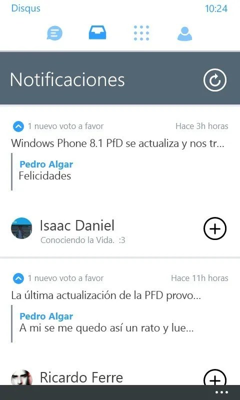 disqus wp (4)