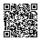 Código QR de Extras e información