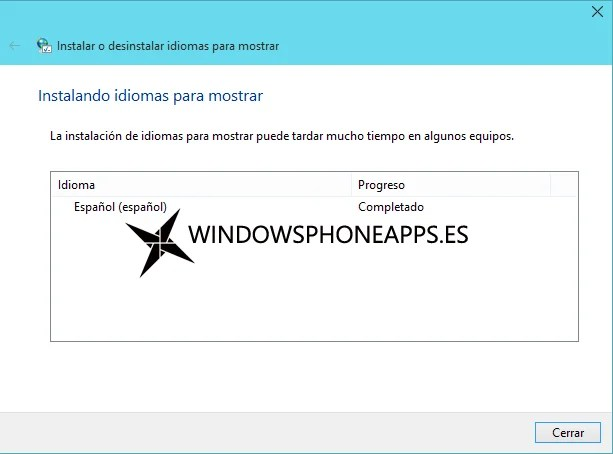 Captura de pantalla (40)