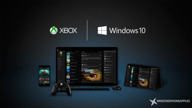 xbox-windows-10