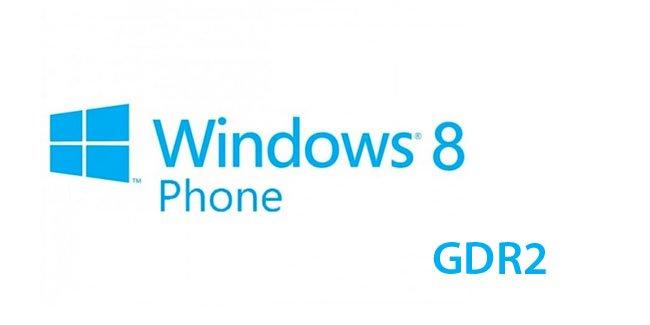 GDR2 update 2
