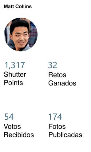 profile_es