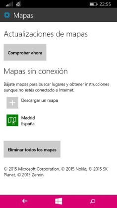 windows 10 for mobile (23)