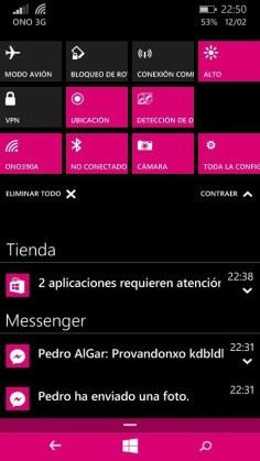 windows 10 for mobile (5)