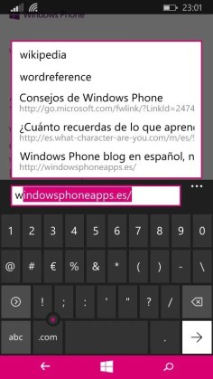 windows 10 for mobile (50)
