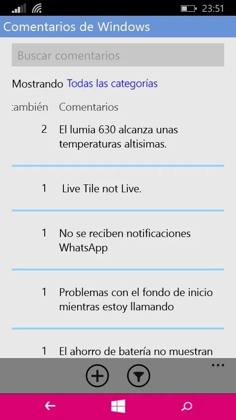 windows 10 tp moviles (17)