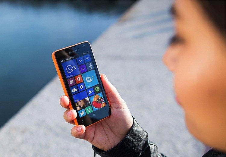 Lumia-430-1