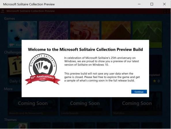 Microsoft-Solitaire-Windows-10-1024x774