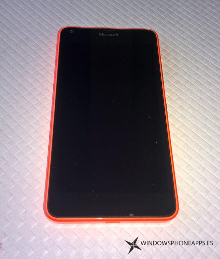lumia-640-frontal