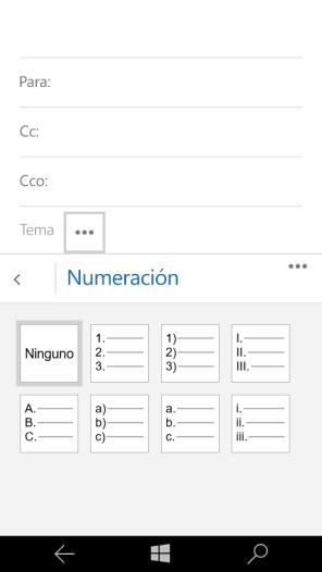 windows 10 (25)