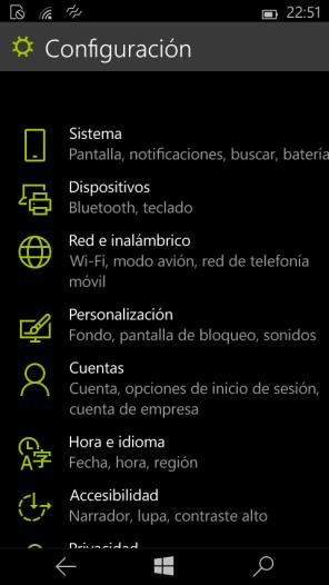 windows 10 (43)