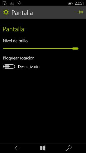 windows 10 (44)