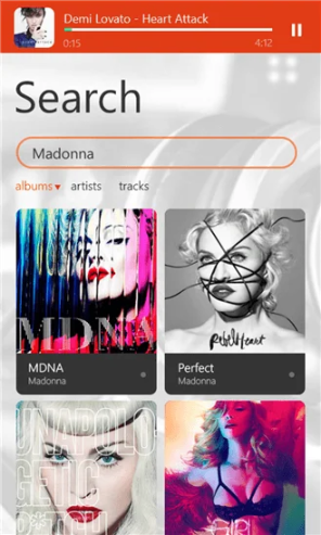 Client-for-Google-Music-8.1