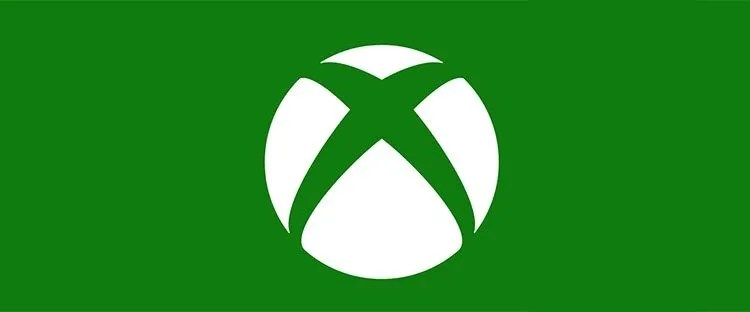 XBOX-GAMES