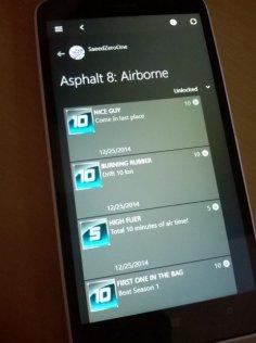 Xbox Live App (2)