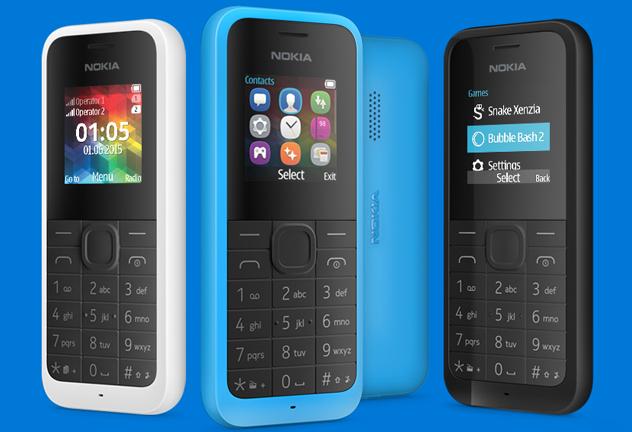 New-Nokia-105_feat