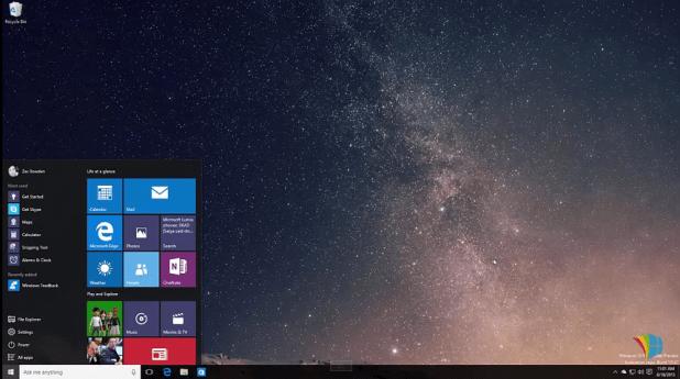 windows 10 10147