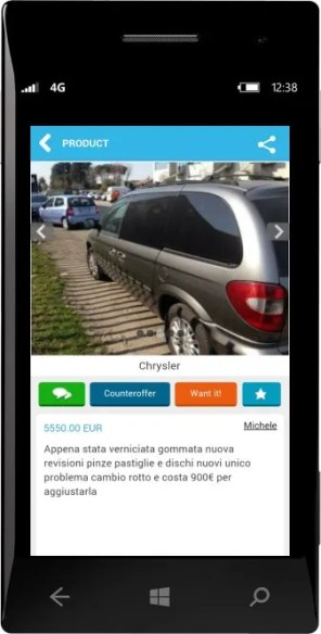 ConAnunciosGratis_Second_Hand_Cars_03