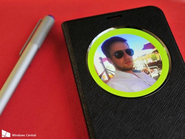 Lumia-950-xl-case-simulation