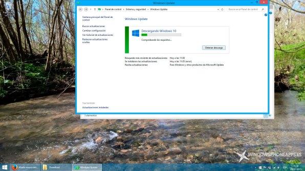 comprobando-requisitos-windows-10