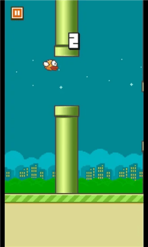 flappy bird (3)