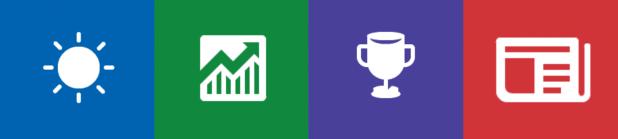 msn logos