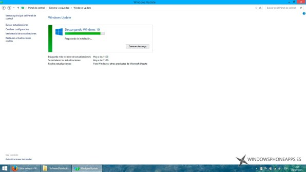 preparando-instalacion-windows-10
