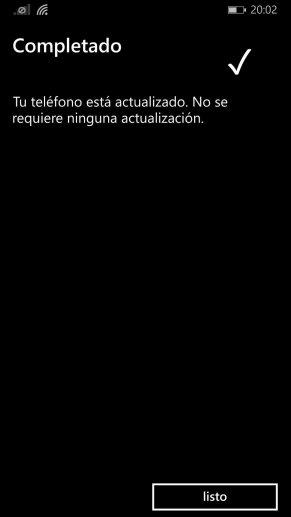 UpdateAdvisor (2)