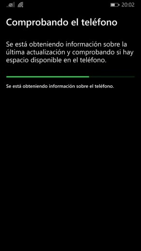 UpdateAdvisor (5)