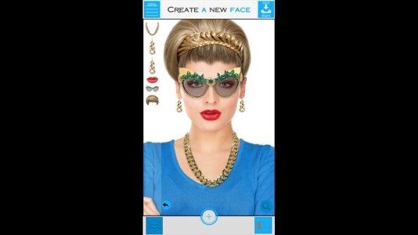 create-a-new-face-4