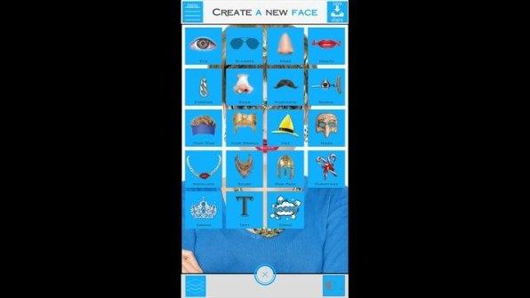 create-a-new-face-5