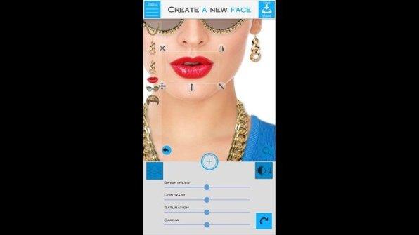 create-a-new-face-7
