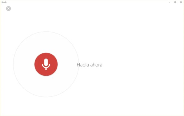 google app windows 10 2