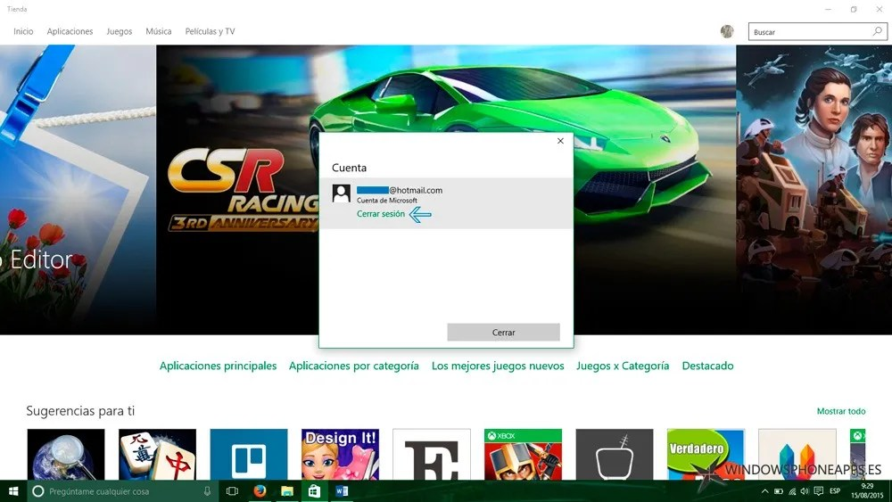 paso-2-de-cerrar-sesion-en-la-tienda-de-Windows-10