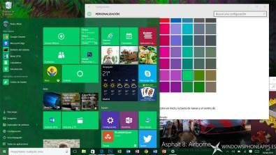 personalizacion-colores-windows10