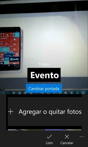 Albumes en fotos windows 10 (2)