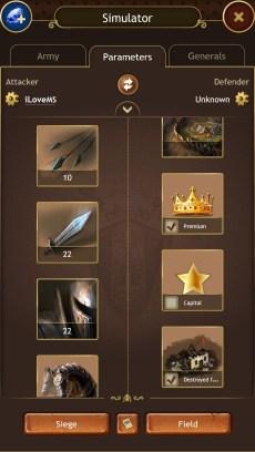 Imperia Online (2)