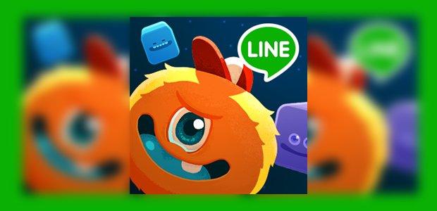 Line-cubeheroes