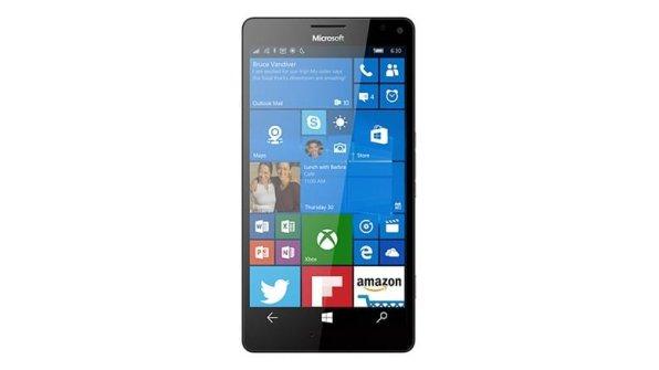 lumia-950-xl-store-2