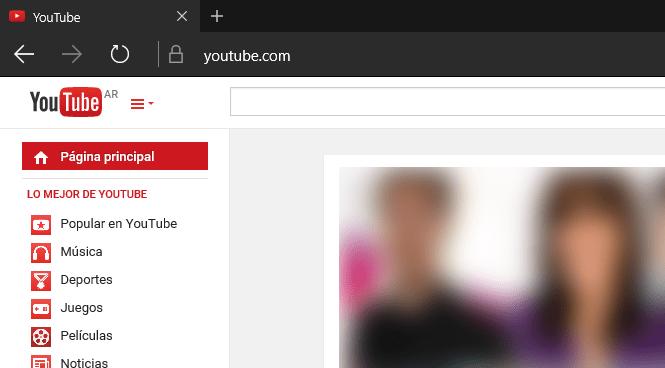 youtube-edge-captura